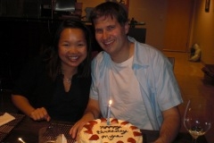 2010: Myke's Birthday (32)