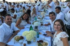 White Party year 2