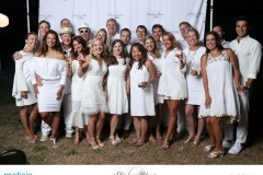 White Party6 - Adult Only
